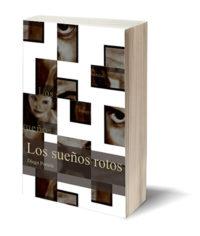 https://diegoportela.com/wp-content/uploads/2018/02/libro-los-sueños-rotos-3d_home-200x236.jpg
