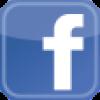 Facebook Diego Portela